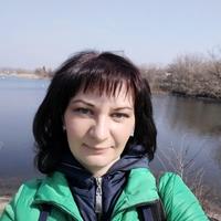 Оксана, 36 лет, Козерог, Смела
