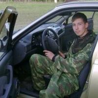 Евгений, 28 лет, Весы, Тюмень