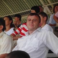 Руслан, 42 года, Козерог, Ивано-Франковск