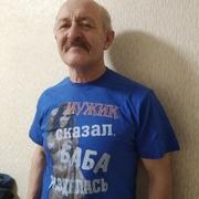 Андрей 54 Уфа