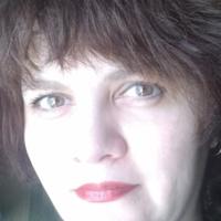 Обыкновенное чудо, 40 лет, Рак, Москва