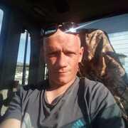 Дмитрий 36 Магадан