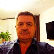 Александр 63 Москва