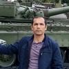 Максуд, 35, г.Троицк