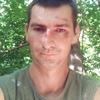 Роман Кузнецов, 34, г.Ртищево