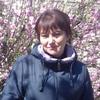 Светлана, 30, г.Макеевка