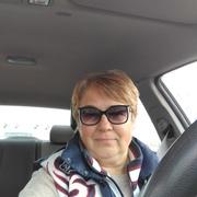 Елена 50 Москва