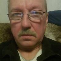 Heinrich, 60 лет, Телец, Штутгарт