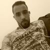 Mohamed, 24, г.Алжир