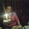 Светлана, 32, г.Висагинас