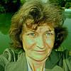 Полина, 59, г.Тамбов