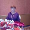 Лариса, 59, г.Тында