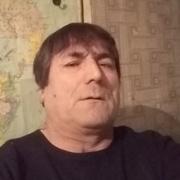 Гена 52 Москва