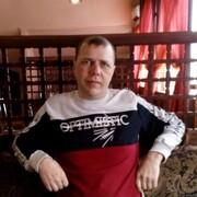 Дмитрий 38 Кинешма