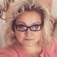 Olesya, 22 года, Весы, Ванкувер