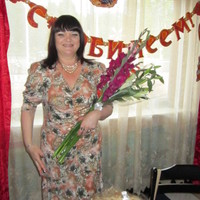 Клименко Екатерина, 59 лет, Лев, Костомукша