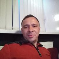 Артур, 36 лет, Водолей, Краснознаменск