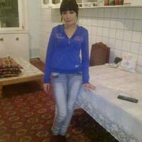 Кумуш Хабиева, 37 лет, Козерог, Москва