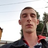 Вадим Савин, 31, г.Киргиз-Мияки