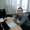 Игорь, 37, г.Сарапул