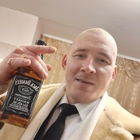 ярослав, 31 год, Скорпион, Северск