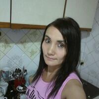 Дильфуза, 47 лет, Стрелец, Москва