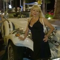 Margarita, 47 лет, Дева, Кретей