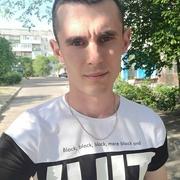 Алекс 29 Северодонецк