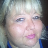 наталья болдырева, 43 года, Телец, Уральск