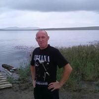 геннадий, 38 лет, Стрелец, Богучаны