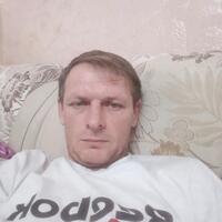 Сергей, 44 года, Скорпион, Бишкек