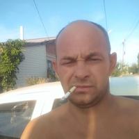 Марсель, 39 лет, Близнецы, Оренбург