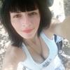 Наталья, 34, г.Голованевск