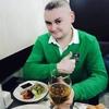 Игорь, 33, г.Глобино