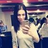 Яна, 32, г.Соликамск