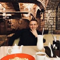 nikolay_nevskhop, 28 лет, Водолей, Санкт-Петербург