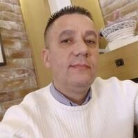 George Lane, 48 лет, Телец, Châtillon-sur-Seine