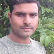 bharat 30 Мумбаи