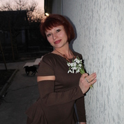 Оксана, 49