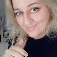 Ольга, 41 год, Рыбы, Москва