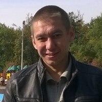 Руслан, 40 лет, Козерог, Чебоксары