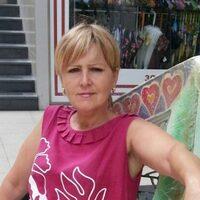 ЕЛЕНА, 61 год, Лев, Сочи