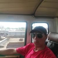 Роман, 31 год, Рак, Улан-Удэ