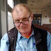 Александр, 71 год, Скорпион, Елец