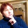Мария, 61, г.Светлоград