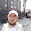 Бахтияр Салижанов, 37, г.Якутск