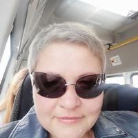 Юлия, 43 года, Весы, Москва