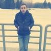 Andrey Tarasov, 34, г.Эдмонтон