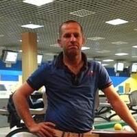 Гасан, 36 лет, Рыбы, Москва