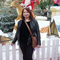 Лиана, 33 года, Весы, Marsilly